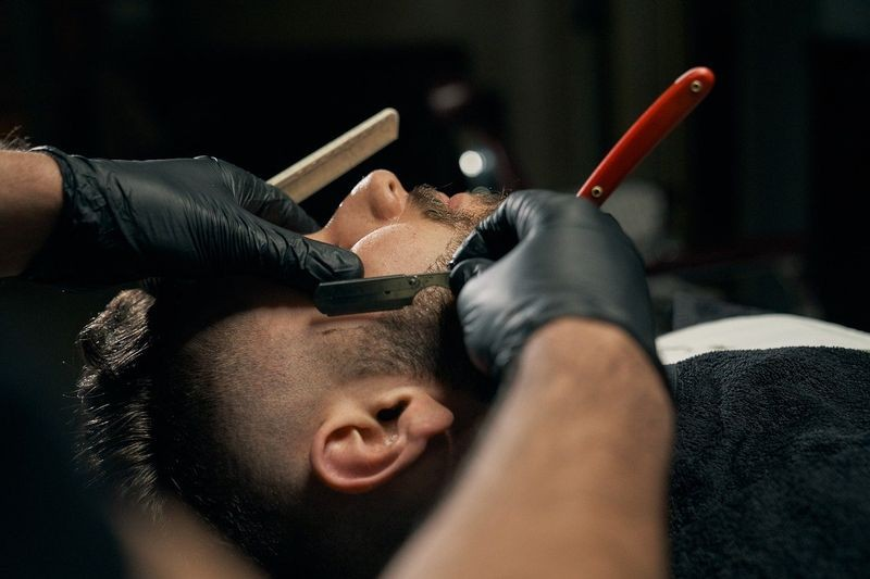 Zweryfikowany sklep internetowy z maszynkami i akcesoriami do golenia