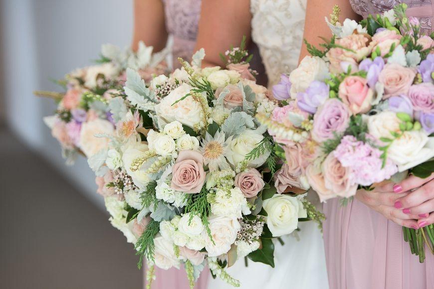 Jak błyskawicznie znaleźć idealne miejsce na swoje wesele?