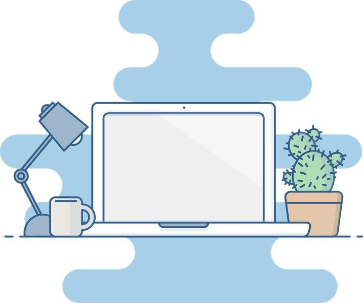 Tworzenie rozmaitych stron internetowych
