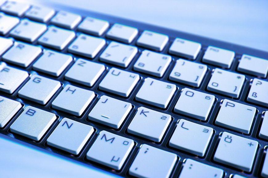 Wszechstronne biuro tłumaczeń działające online