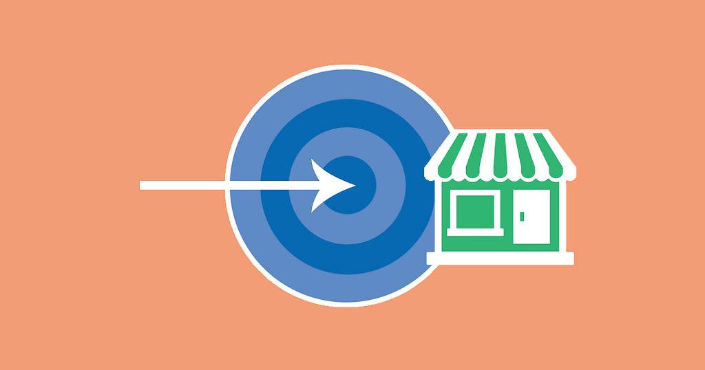 Profesjonalne tworzenie stron, a także sklepów internetowych