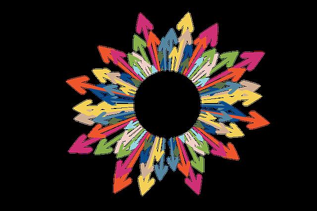 Tanie notesy reklamowe z logo firmy