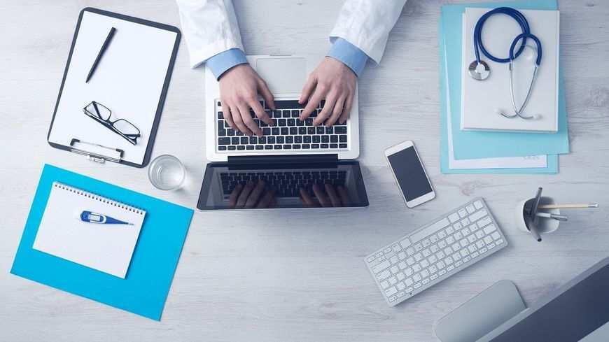 Bardzo profesjonalna wypożyczalnia sprzętu medycznego