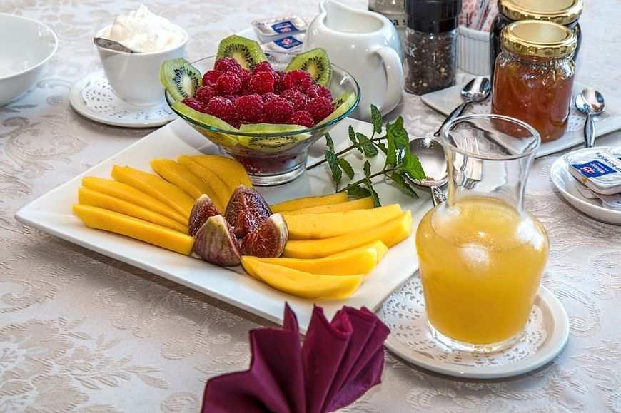 Catering z Elbląga – sprawdź