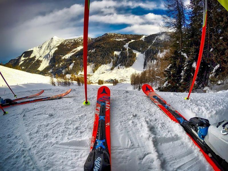Wypożyczalnia snowboardu – Szklarska Poręba