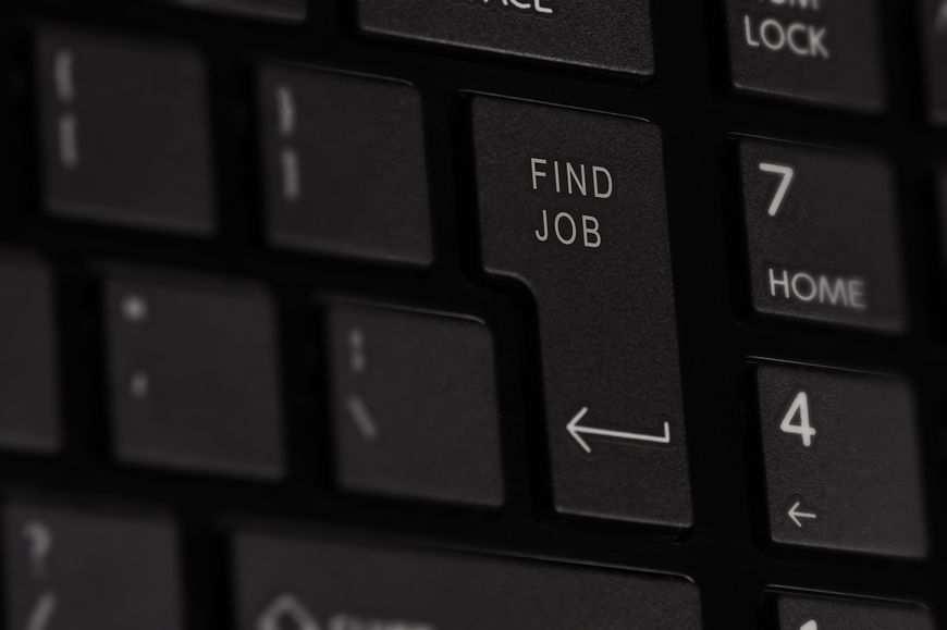 Rekrutacja handlowców