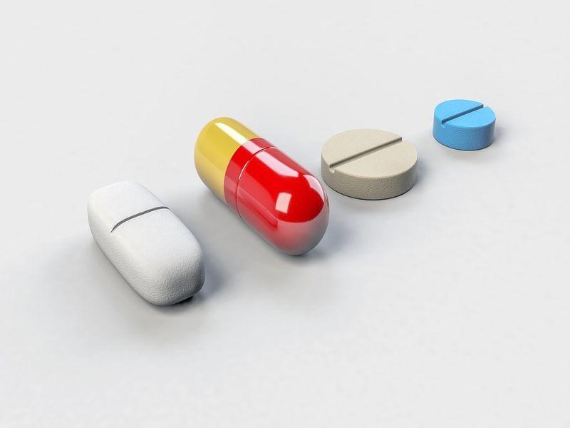 W jaki sposób działają produkty medyczne?