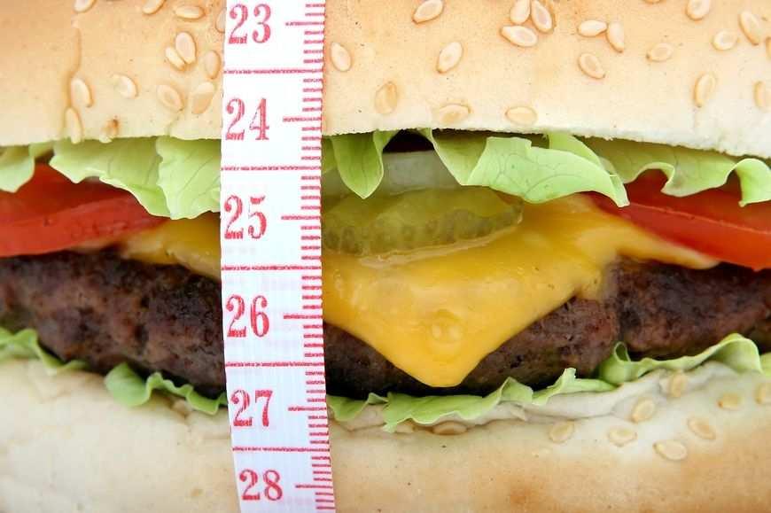 Jak zadbać o zdrowie – dieta pudełkowa