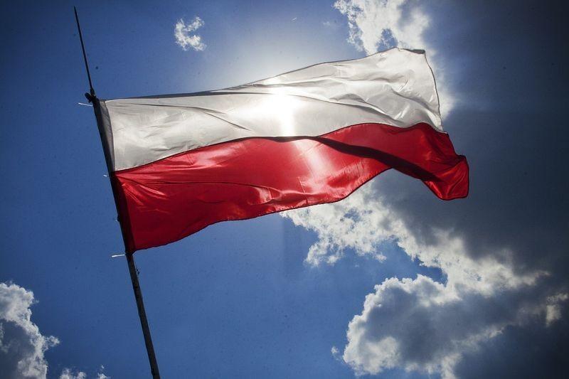 Legalizacja pobytu cudzoziemców w Polsce
