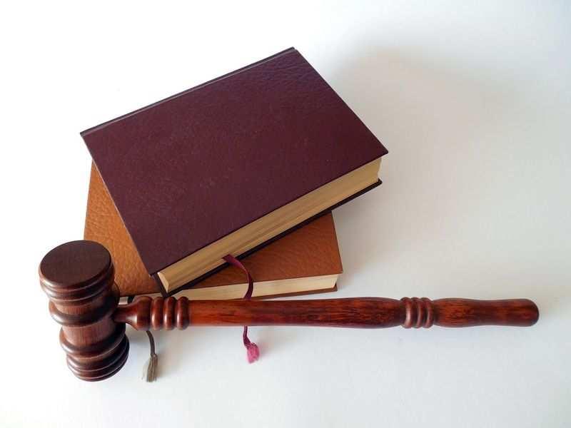 Kancelaria notarialna – kiedy zwrócić się o pomoc?