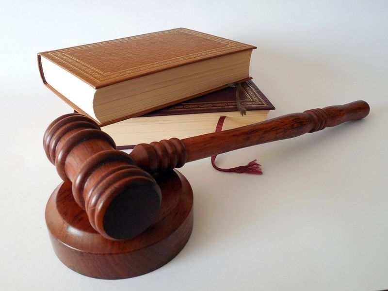 Kancelaria prawna – na jaką pomoc możemy liczyć?