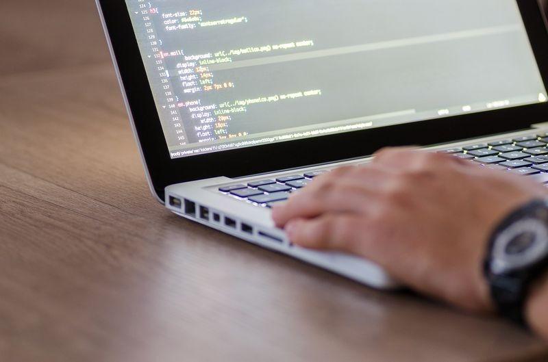 Projektowanie nowoczesnych aplikacji webowych