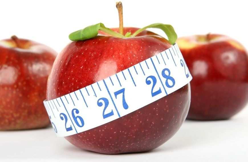 Zdrowe posiłki – catering dietetyczny