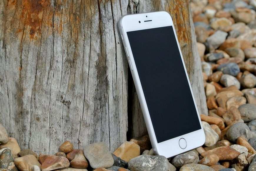 Serwis uszkodzonych telefonów komórkowych