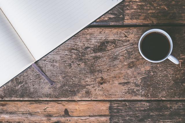 Pozycjonowanie stron – element reklamy o największej skuteczności