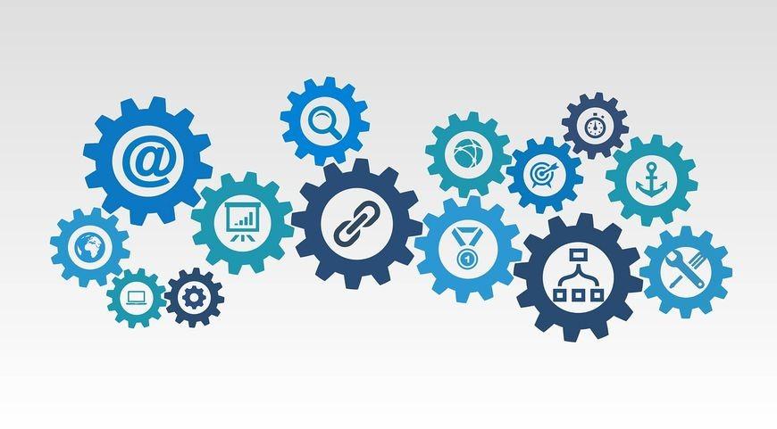 Prowadzenie biznesu online – outsourcing