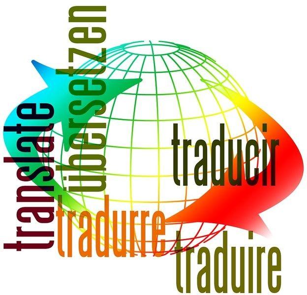 Tłumacz przysięgły dla firm i klientów indywidualnych